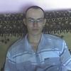 Алексей, 37, г.Обнинск