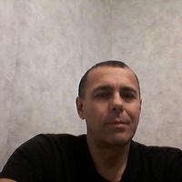 Михаил, 36 лет, Близнецы, Москва