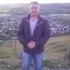 Andrey, 31, Kirovgrad