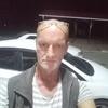 Игорь, 54, г.Белореченск
