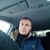 Авазжон, 32, г.Казань
