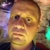 Олег, 37, г.Коломна