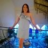 Ann, 35, г.Санкт-Петербург
