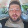 Aleksandr, 40, Kursk