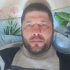 Александр, 40, г.Курск
