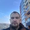 Evgeniy, 32, Navapolatsk