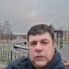 Igor, 52, Asbest