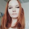 Ника, 27, г.Ангарск