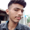 SUDHIR PATIL #manya, 21, г.Пандхарпур
