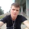 Владимир, 26, г.Киев