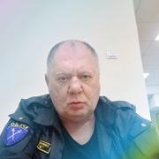 Дмитрий 56 Санкт-Петербург