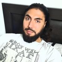 Арсэн, 39 лет, Скорпион, Барнаул