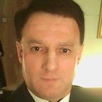 Игорь, 44 года, Скорпион, Минск