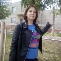 Оксана, 39 лет, Рыбы, Астрахань