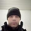 ваня, 29, г.Рязань