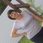 Нина 20 Вологда