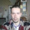 Паша, 27, г.Чернигов