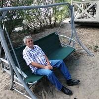 Юрий, 65 лет, Рыбы, Пенза