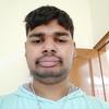 Vishal Sahota, 30, г.Чандигарх