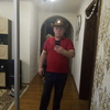 Антон, 36, г.Бакчар