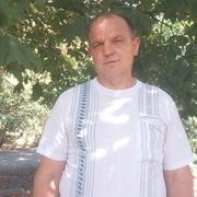 Андрей Власов 42 Покровское