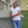 владимир, 51, г.Сумы