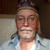 Ари, 58, г.Уфа