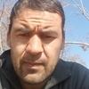 Рашид Алаяров, 30, г.Ташкент