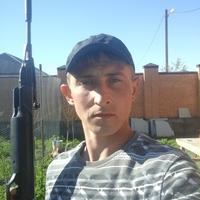 Виталий Судденков, 37 лет, Лев, Ростов-на-Дону