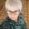 Наталья, 53, г.Мелеуз