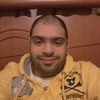 alaa mezher, 28, Beirut