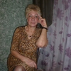 Татьяна, 61, г.Череповец