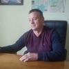 михайло, 57, г.Тальное