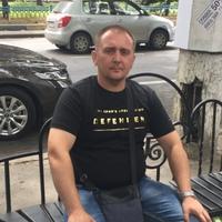 Alexandr, 38 лет, Козерог, Николаев