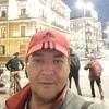 Сергей Горюнов, 41, г.Жуковский