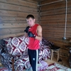 dmitriy, 32, Melenky