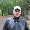 Vasili, 60, г.Силламяэ