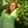 Валентина, 21, г.Ильинский
