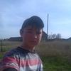 aleksei, 21, г.Курманаевка