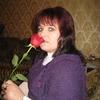Татьяна, 54, Козелець