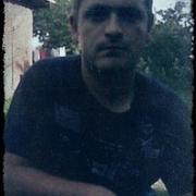 Знакомства в Турийске с пользователем Сергій 34 года (Козерог)