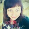 Стефания, 21, г.Карталы