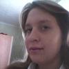 Екатерина, 20, г.Домодедово