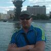 Алексей Вострокнутов, 31, г.Коломна