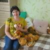 Галина Жарикова, 57, г.Белгород