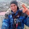 Саша, 23, г.Балаклея