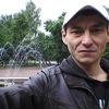 Рим, 36, г.Стерлитамак