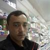 Davron, 37, г.Ташкент