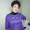 София Грынчак, 64, г.Кишинёв