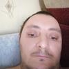 Владислав, 38, г.Синельниково